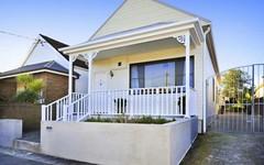 68A Hyde Street, Bellingen NSW