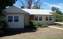 30 Lennox Street, Quirindi NSW