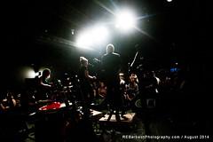 _MG_4689 (RachaelBarbash) Tags: show columbus ohio concert gig strongwater femmefest saintseneca psychicwheels counterfeitmadison