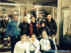 1° Trofeo Città di Striano018