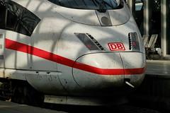 P1750737 (Lumixfan68) Tags: ice eisenbahn bahn 403 deutsche zge intercityexpress baureihe bugklappe triebzge