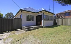65 Rose Street, South Bathurst NSW
