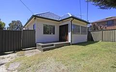 65 Rose Street, South Bathurst NSW