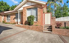 1/104 Main Road, Speers Point NSW