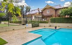 2 Nulla Nulla Street, Turramurra NSW