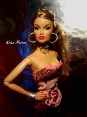 Work Anja (krixxxmonroe) Tags: fashion toys photography ryan d convention monroe ira royalty styling anja 2012 tropicalia integrity krixx