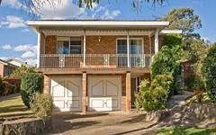 1/100 Cambridge Street, Penshurst NSW