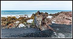 Costa volcnica (edomingo) Tags: lanzarote islascanarias elgolfo tamron1750 nikond90 edomingo