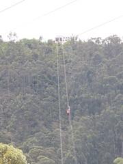 Bogota-68