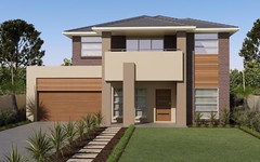 Lot 192 Jetty Street, Fletcher NSW