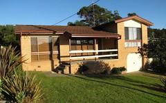 11 Montague Ave, Kianga NSW