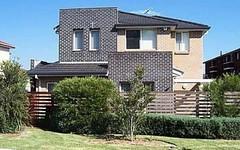 1/55 Garfield Street, Wentworthville NSW