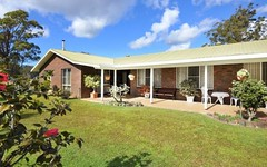 71 Gleniffer Road, Bonville NSW
