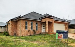 11 George Weily Place, Bletchington NSW