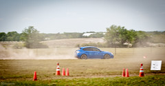 bluewrx_2-Edit (Staufhammer) Tags: auto cloud car sedan austin star nikon cross action rally evolution mini racing dirt cooper subaru lone outback hatch dust panning motorsports impreza wrx sti miata saab legacy lonestar f28 mitsubishi gd gc evo rallycross protege 80200 rallycar mazdaspeed d300 brz nikon80200mmf28 nikond300 lonestarrallycross