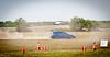 bluewrx_2-Edit (Staufhammer) Tags: auto cloud car sedan austin star nikon cross action rally evolution mini racing dirt cooper subaru lone outback hatch dust panning motorsports impreza wrx sti miata saab legacy lonestar f28 mitsubishi gd gc evo rallycross protege 80200 rallycar mazdaspeed d300 brz nikon80200mmf28 nikond300 lonestarrallycross