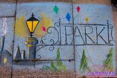 "Burnham Carnival 2014 • <a style=""font-size:0.8em;"" href=""https://www.flickr.com/photos/89121581@N05/15193638047/"" target=""_blank"">View on Flickr</a>"