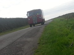20140928_103446_Normanby Rd