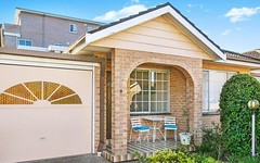 9/137-143 Russell Avenue, Dolls Point NSW