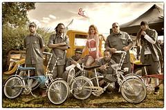 Dowilow Concept (Laurent CLUZEL) Tags: st rock nikon low and roll concept georges villeneuve riders d610 2485 dowilow