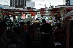 Street - Mexico City Baja California (redyamflan) Tags: street mexicocity geocity exif:make=fujifilm camera:make=fujifilm geostate geocountrys exif:aperture=ƒ56 fujixpro1 camera:model=xpro1 exif:model=xpro1 exif:lens=xf23mmf14r exif:isospeed=640 exif:focallength=23mm geo:lat=19406622222222 geo:lon=99169313888888
