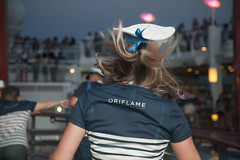 07-09-14 POOL PARTY-ORIFLAME-159