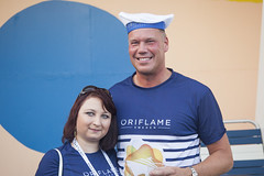 07-09-14 POOL PARTY-ORIFLAME-099