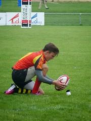 Juniors 2013-2014 Boucles de la Marne 9