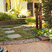 "landscaping_tip_mix_materials_kirkland_landscaping • <a style=""font-size:0.8em;"" href=""http://www.flickr.com/photos/127205112@N08/15293086436/"" target=""_blank"">View on Flickr</a>"
