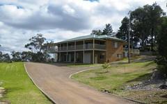 25 Ray Carter Drive, Quirindi NSW