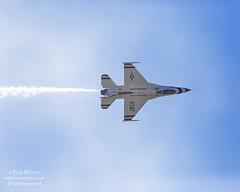 GunfighterSkies-2014-MHAFB-Idaho-132 (Bob Minton) Tags: fighter idaho boise planes thunderbirds airforce minton afb 2014 mountainhome gunfighters mhafb mountainhomeairforcebase 366th gunfighterskies