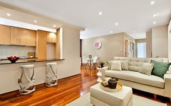 8/4-12 Huxtable Avenue, Lane Cove NSW