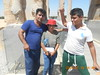 perspolis iran 715 2014 (10) (victory one) Tags: iran shiraz perspolis