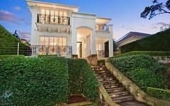 14 Dick Street, Henley NSW