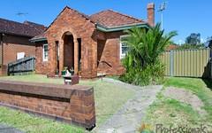 6 Prince Edward Street, Carlton NSW