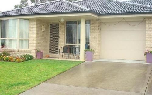 2/120 Anderson Drive, Tarro NSW