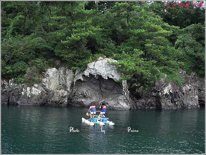 濟州島牛沼河口 (22).JPG