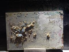 (brunolucenasp) Tags: brazil white abstract art photography san artist gallery arte saopaulo paolo fineart galeria sp paulo sao bruno dentistry scupture sanpablo quadros vise lucena contemporanea protesis curador brunolucenasp brunolucena