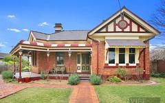 60 Francis Street, Richmond NSW