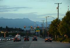 (Ian Threlkeld) Tags: canada landscapes nikon scenery driving bc mapleridge d7000