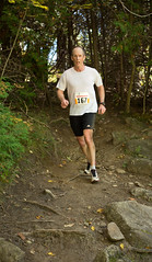 2014 Sep 27_6992 (Slobberydog) Tags: coyote park ontario race mono free running run cliffs trail chase dufferin provincial 2014