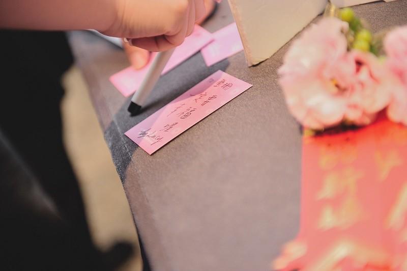 15390021985_416c1fb29c_b- 婚攝小寶,婚攝,婚禮攝影, 婚禮紀錄,寶寶寫真, 孕婦寫真,海外婚紗婚禮攝影, 自助婚紗, 婚紗攝影, 婚攝推薦, 婚紗攝影推薦, 孕婦寫真, 孕婦寫真推薦, 台北孕婦寫真, 宜蘭孕婦寫真, 台中孕婦寫真, 高雄孕婦寫真,台北自助婚紗, 宜蘭自助婚紗, 台中自助婚紗, 高雄自助, 海外自助婚紗, 台北婚攝, 孕婦寫真, 孕婦照, 台中婚禮紀錄, 婚攝小寶,婚攝,婚禮攝影, 婚禮紀錄,寶寶寫真, 孕婦寫真,海外婚紗婚禮攝影, 自助婚紗, 婚紗攝影, 婚攝推薦, 婚紗攝影推薦, 孕婦寫真, 孕婦寫真推薦, 台北孕婦寫真, 宜蘭孕婦寫真, 台中孕婦寫真, 高雄孕婦寫真,台北自助婚紗, 宜蘭自助婚紗, 台中自助婚紗, 高雄自助, 海外自助婚紗, 台北婚攝, 孕婦寫真, 孕婦照, 台中婚禮紀錄, 婚攝小寶,婚攝,婚禮攝影, 婚禮紀錄,寶寶寫真, 孕婦寫真,海外婚紗婚禮攝影, 自助婚紗, 婚紗攝影, 婚攝推薦, 婚紗攝影推薦, 孕婦寫真, 孕婦寫真推薦, 台北孕婦寫真, 宜蘭孕婦寫真, 台中孕婦寫真, 高雄孕婦寫真,台北自助婚紗, 宜蘭自助婚紗, 台中自助婚紗, 高雄自助, 海外自助婚紗, 台北婚攝, 孕婦寫真, 孕婦照, 台中婚禮紀錄,, 海外婚禮攝影, 海島婚禮, 峇里島婚攝, 寒舍艾美婚攝, 東方文華婚攝, 君悅酒店婚攝,  萬豪酒店婚攝, 君品酒店婚攝, 翡麗詩莊園婚攝, 翰品婚攝, 顏氏牧場婚攝, 晶華酒店婚攝, 林酒店婚攝, 君品婚攝, 君悅婚攝, 翡麗詩婚禮攝影, 翡麗詩婚禮攝影, 文華東方婚攝
