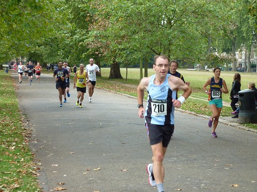 """Middlesex 10k 2014 Jason Sewards • <a style=""""font-size:0.8em;"""" href=""""http://www.flickr.com/photos/128044452@N06/15391497312/"""" target=""""_blank"""">View on Flickr</a>"""
