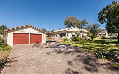 9 Cainbil Street, Gulgong NSW 2852