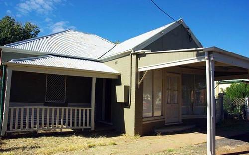 56 Percy Street, Wellington NSW