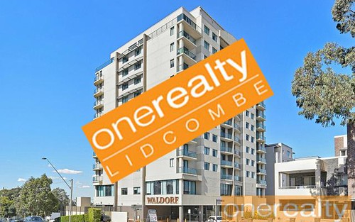 405/110-114 James Ruse Drive, Rosehill NSW 2142