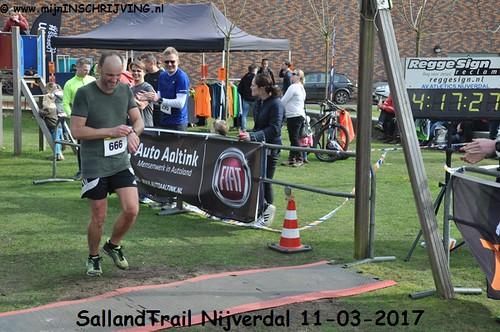 SallandTrail_11_03_2017_0505