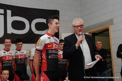 Sport en Steun Leopoldsburg (226)