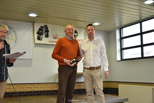 Wim Ruelens Lotto Olimpia Tienen 2017-123
