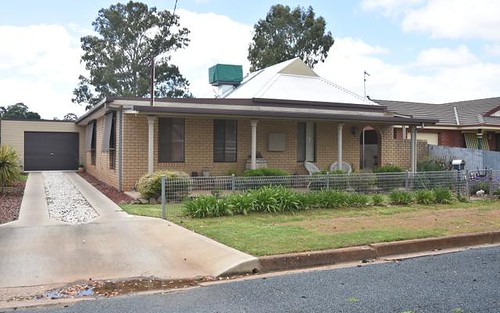 115 Aurora Street, Temora NSW 2666